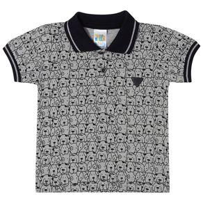 Camisa-Polo-Bebe-Menino---Mescla-Cinza-46155-567-P--Primavera-Verao-2021