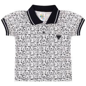 Camisa-Polo-Bebe-Menino---Branco-46155-3-P--Primavera-Verao-2021