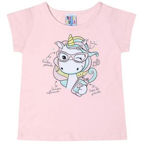 Blusa-Manga-Curta-Primeiros-Passos-Menina---Rosa-Lumi-46200-1183-1--Primavera-Verao-2021