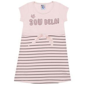 Vestido-Primeiros-Passos-Menina---Rose-46222-11-1--Primavera-Verao-2021