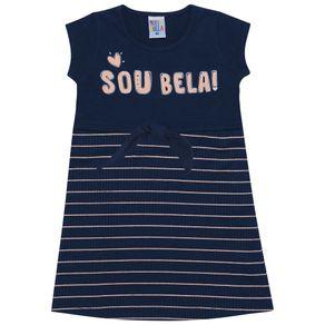 Vestido-Primeiros-Passos-Menina---Marinho-46222-58-1--Primavera-Verao-2021