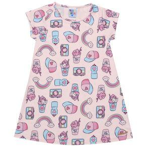 Vestido-Primeiros-Passos-Menina---Sublimado-Rose-46217-714-1--Primavera-Verao-2021