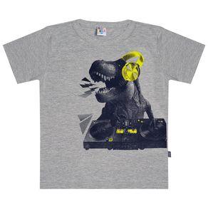 Camiseta-Infantil-Menino---Mescla-Cinza-46355-567-4--Primavera-Verao-2021