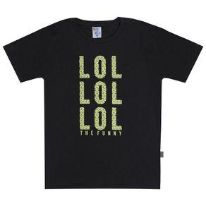 Camiseta-Infantil-Menino---Preto-46356-51-4--Primavera-Verao-2021