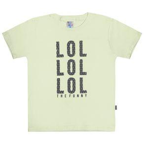 Camiseta-Infantil-Menino---Amarelo-Lumi-46356-1182-4--Primavera-Verao-2021
