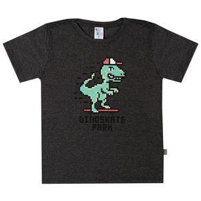 Camiseta-Infantil-Menino---Mescla-Preto-46357-876-4--Primavera-Verao-2021