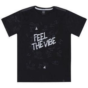 Camiseta-Juvenil-Menino---Preto-46457-51-12--Primavera-Verao-2021