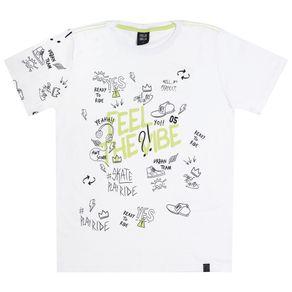 Camiseta-Juvenil-Menino---Branco-46457-3-12--Primavera-Verao-2021