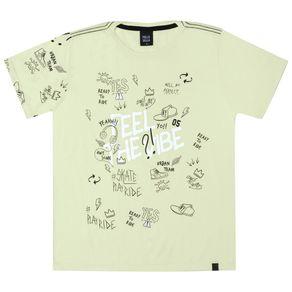 Camiseta-Juvenil-Menino---Amarelo-Lumi-46457-1182-12--Primavera-Verao-2021