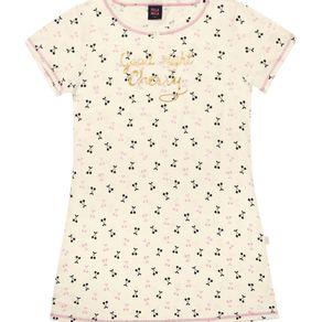 Pijama-Juvenil-Menina---Rotativo-Natural-46543-293-12--Primavera-Verao-2021