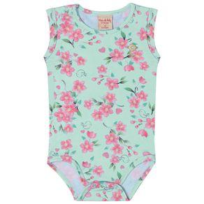 Body-Bebe-Menina---Sublimado-Agua-Marinha-111300-1104-P--Primavera-Verao-2021