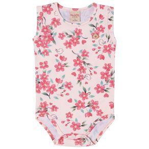 Body-Bebe-Menina---Sublimado-Rose-111300-714-P--Primavera-Verao-2021
