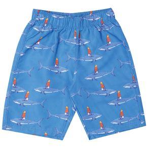 Bermuda-Infantil-Menino---Rotativo-Jeans-46365-347-4--Primavera-Verao-2021