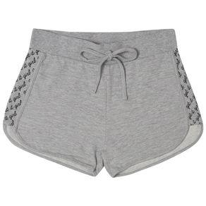 Shorts-Juvenil-Menina---Mescla-Cinza-46412-567-12--Primavera-Verao-2021