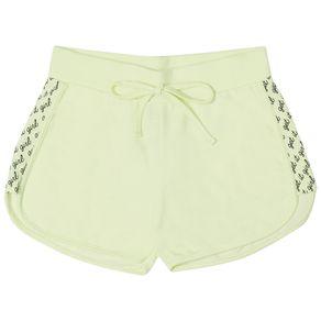 Shorts-Juvenil-Menina---Amarelo-Lumi-46412-1182-12--Primavera-Verao-2021