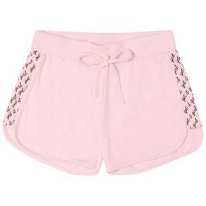 Shorts-Juvenil-Menina---Rosa-Lumi-46412-1183-12--Primavera-Verao-2021